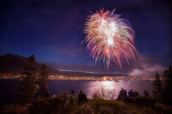 Frisco-4th-of-July