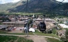 Aspen Hill Top (1)