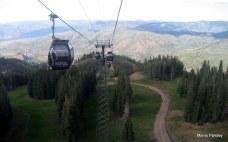 Aspen Hill Top (5)