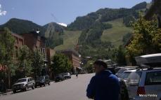 Aspen Town (3)