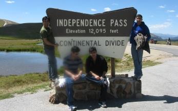 Independence Pass (3)