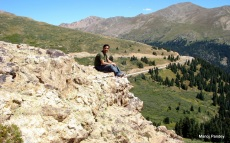 Independence Pass (5)