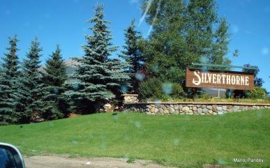 Silverthorne (1)