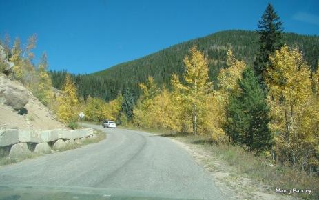 Burning Bear Trailhead (4)