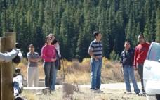 Burning Bear Trailhead (8)