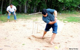 Chatfield Cricket (1)