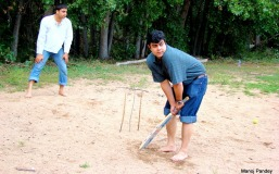 Chatfield Cricket (2)