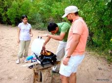 Chatfield grill (1)