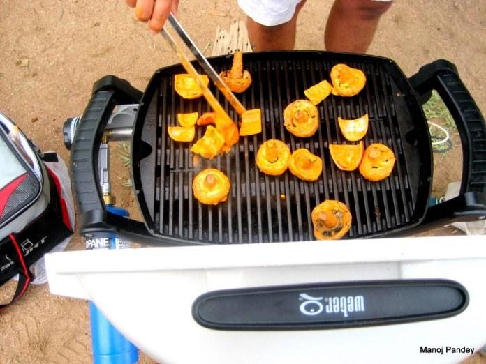Chatfield grill (2)