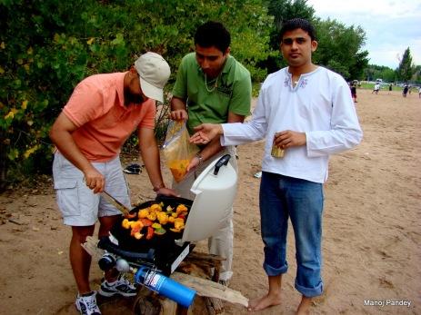 Chatfield grill (3)