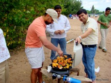 Chatfield grill (4)