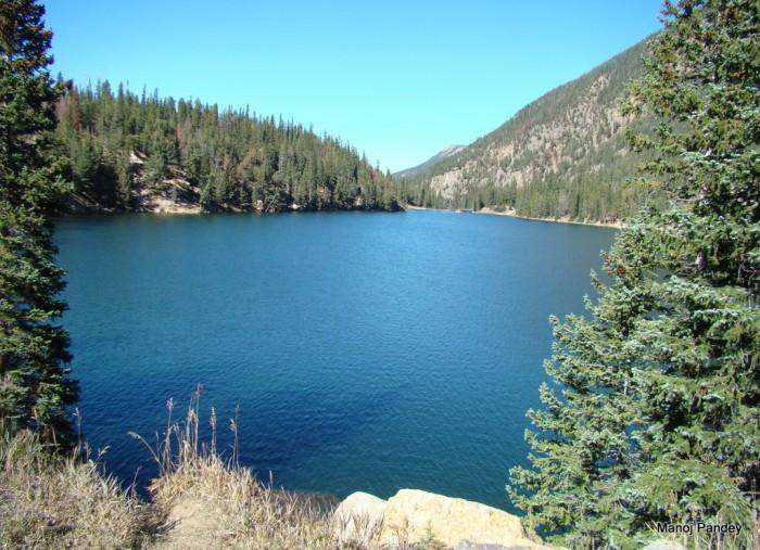 Clear Lake (4)