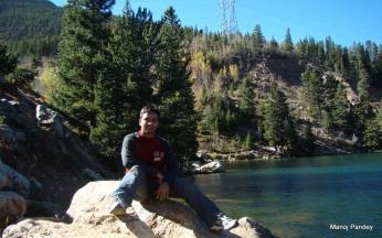 Clear Lake (5)