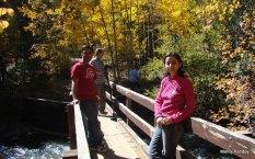 Geneva Creek (2)
