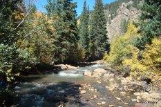 Geneva Creek (3)
