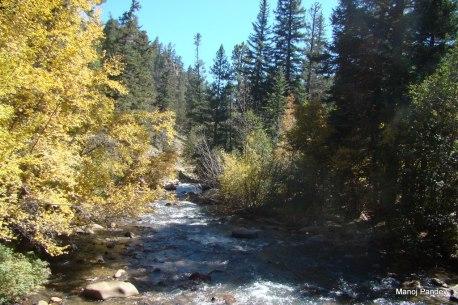 Geneva Creek (4)