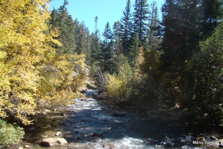 Geneva Creek (4)