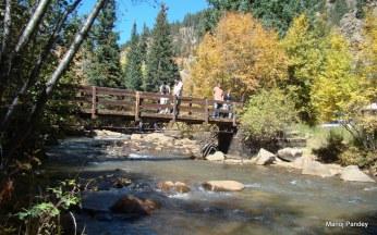 Geneva Creek (5)