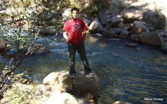 Geneva Creek (8)