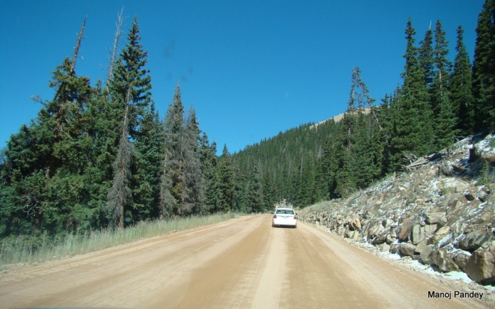 Scenic Byway (1)
