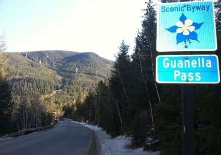 Scenic Byway (2)