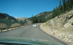 Scenic Byway (3)