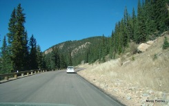 Scenic Byway (4)