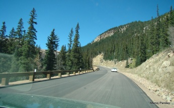 Scenic Byway (5)
