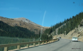 Scenic Byway (6)