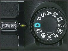 Sony_H7_Top_controls