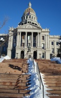 Colorado State Capitol (1)