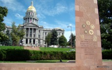 Colorado State Capitol (3)