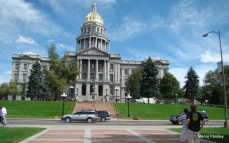 Colorado State Capitol (4)