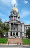 Colorado State Capitol (5)