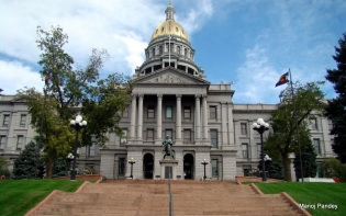 Colorado State Capitol (6)