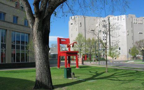 Denver Art (1)