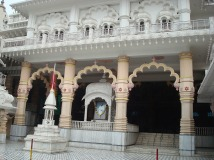 Chatarpur Mandir 03