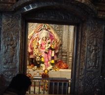 Chatarpur Mandir 04