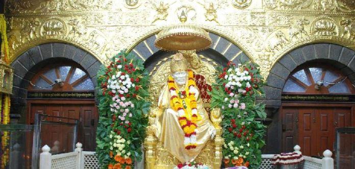 Image Credit: shrisaibabasansthan.org