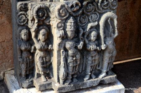 Hindu God/Godessess